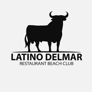 Latino Delmar Beach Club Hammamet
