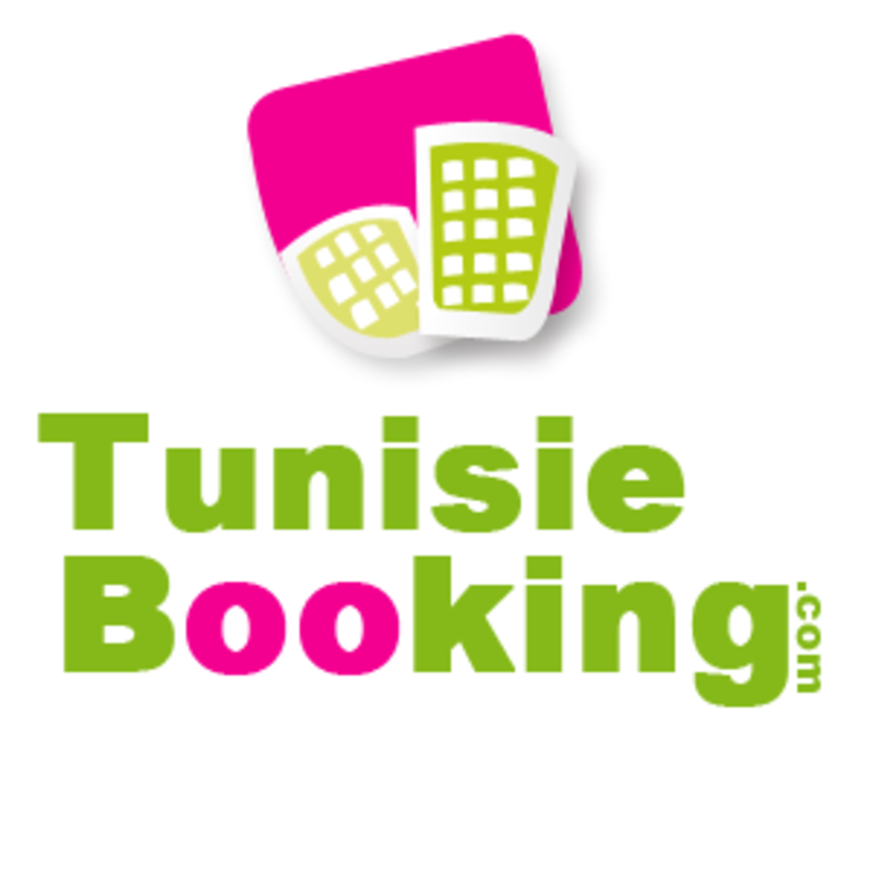 Tunisie Booking‎