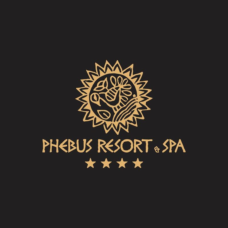 Phebus Gammarth Resort and Spa
