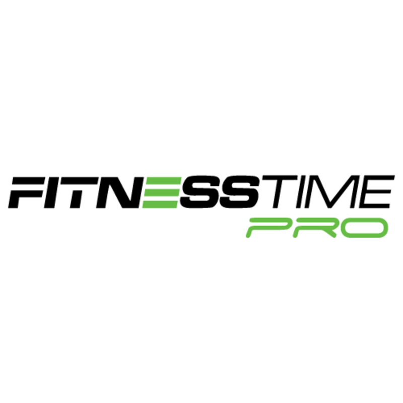 Fitness Time Pro