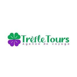 Trèfle Tours & Events