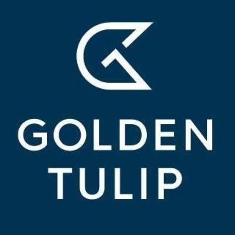 Golden Tulip Taj Sultan Resort